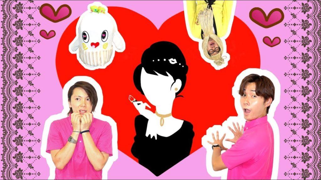 ママ プリ姫 プリンセス姫スイートTVについての質問になります。最近キッズライン
